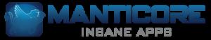 Manticore labs - Desarrollo de Software Ecuador