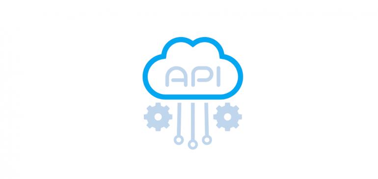 Set up a NodeJS API with CI on Gitlab for your web/mobile app (Express/Jasmine/PostgreSQL/Docker)…